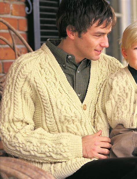 free knitting patterns for aran cardigans top 5 free aran jumper knitting patterns for