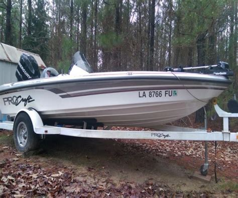 fishing boats for sale in louisiana boats for sale in monroe louisiana used boats for sale