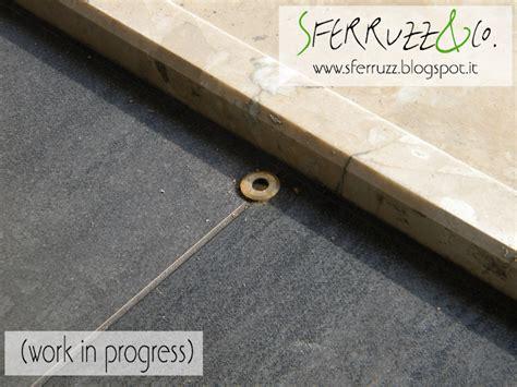 pavimenti stati sferruzz co t g house tempo di scelte work in progress