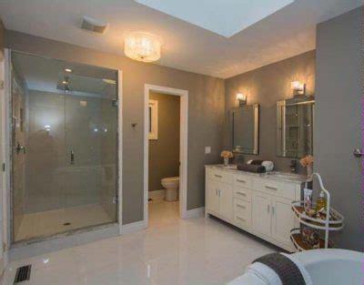 bathroom renovations oshawa bathroom renovations durham region 28 images bathroom