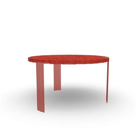 t table side table design and decorate your room in 3d