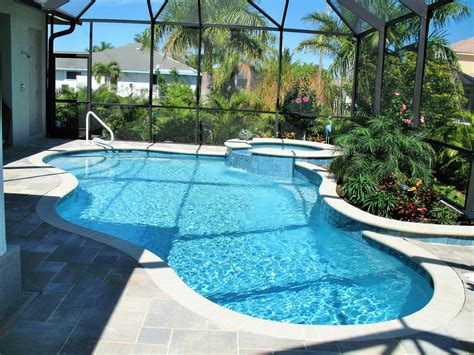 100 florida house plans with pool spacious florida house swimming pool designs florida home design image luxury