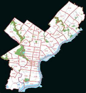 Philly Zip Code Map by About Us Water Damage Cleaning And Flood Damage Cleanup