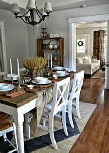 vintage dining room ideas 25 ideas for classic dining room decorating with vintage