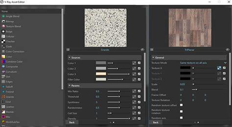 sketchup vray material editor tutorial pdf v ray for sketchup