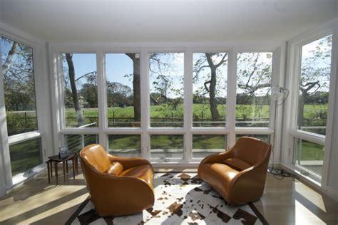 modern sunroom designs ideas design trends