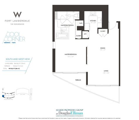orange grove residences floor plan orange grove residences floor plan orange grove residences