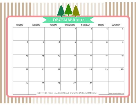 search results for november 2015 calendar