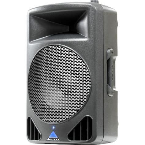 Speaker Aktif Evo Alto Ps 5 Litepack Evo Aktif Hoparl 246 R