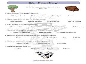 uncategorized energy transformation worksheet