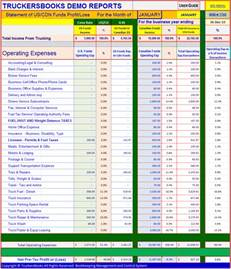 dispatch template dispatch spreadsheet template laobingkaisuo