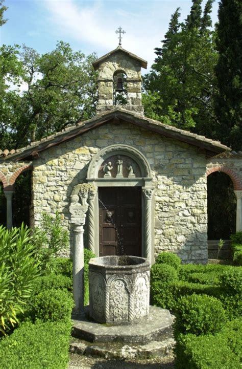 cassa di risparmio di firenze sede legale villa e giardino peyron fondazione parchi monumentali