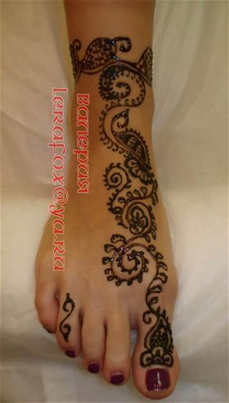 henna tattoo olx henna foot henna and mendi design on