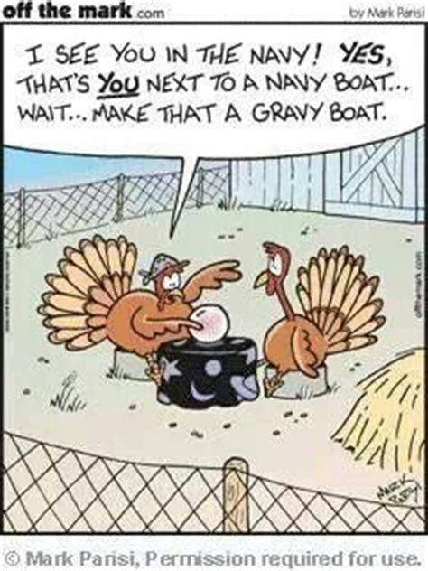 gravy boat joke pinterest the world s catalog of ideas
