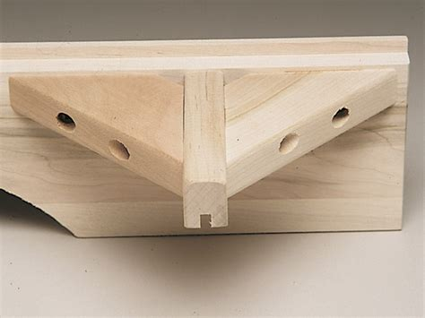 mount vernon upholstery durham furniture mount vernon architect armoire in vernon