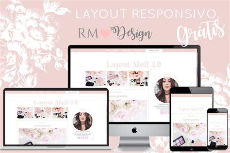 layout blog free download blog dicas da gi os melhores layout para voc 234 baixar