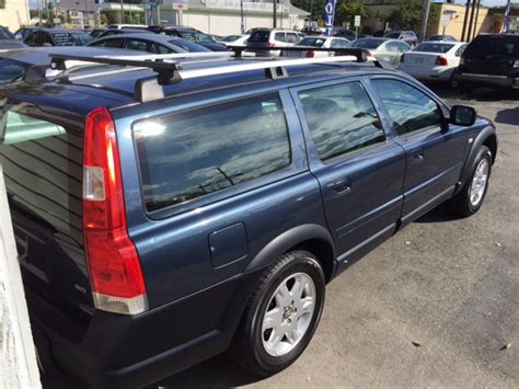 automotive repair manual 2006 volvo xc70 regenerative braking 2006 volvo xc70 base awd 4dr wagon in cranston ri volare motors