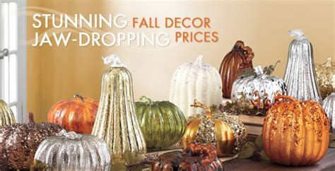 big lots home decor harvest big lots