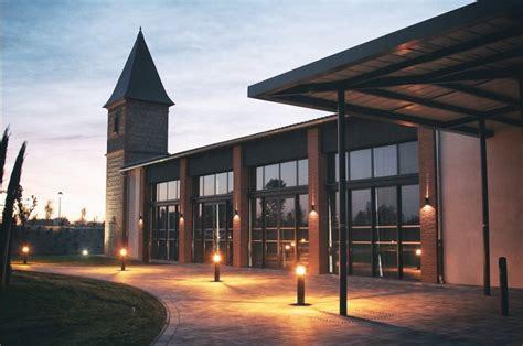 Mas Tolosa à PLAISANCE DU TOUCH (31830) : Location salle de reunion salle de seminaire 1001 Salles