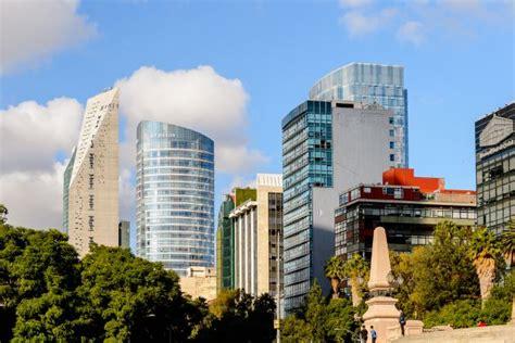 imagenes edificios inteligentes imagenes de edificios inteligentes edificios inteligentes
