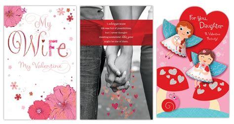 American Greeting Cards Printable Coupon