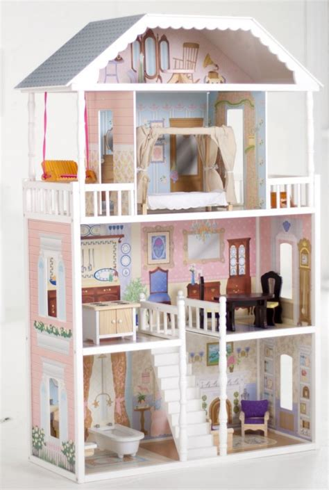 barbie doll house pics barbie dollhouse wallpaper wallpapersafari