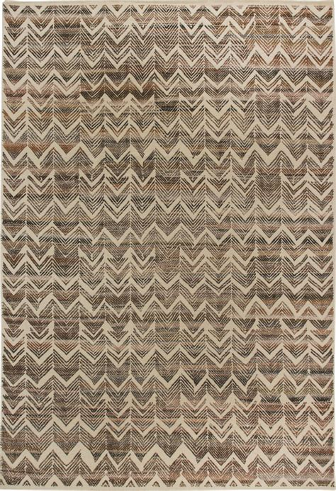 Modern Rugs Designs Modern Contemporary Rugs Carpets And Designs From New York