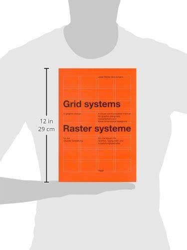 Pdf Grid Systems Graphic Design Communication by Grid Systems In Graphic Design A Visual Communication