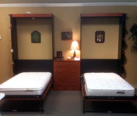 more room myrtle murphy beds wall bed panel beds