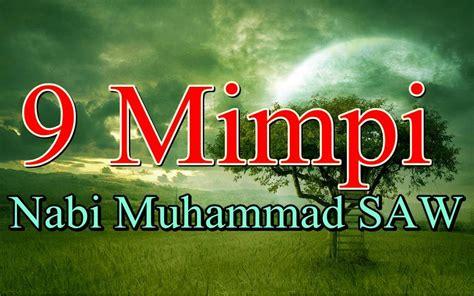 Download Film Kisah Nabi Muhammad Full | blog archives kazinouser