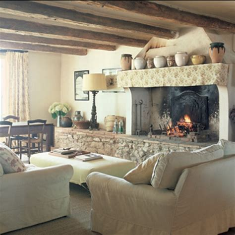 living room ideas ireland the world s catalog of ideas