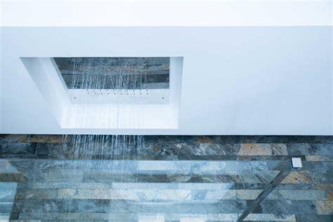 controsoffitti bagno illuminazione cartongesso bagno ispirazione di design