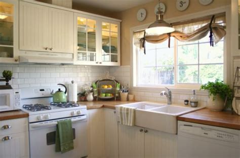 curtain kitchen ideas kitchen window curtain ideas