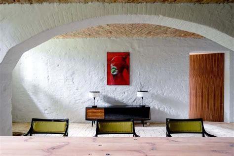 Loft Style 4136 by Appartement De Vacances Au Design Original Dans Un Ch 226 Teau