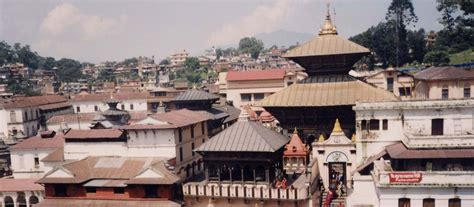 heritage one day world heritage site one day tour world heritage tour in nepal