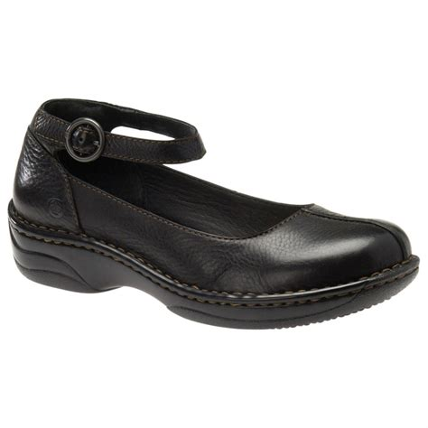 avenue shoes s b 248 rn fifth avenue shoes 148027 casual shoes at