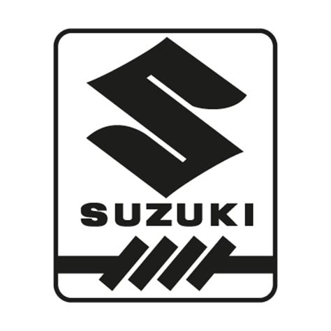 Suzuki Corporation Suzuki Motor Corporation Vector Logo Free