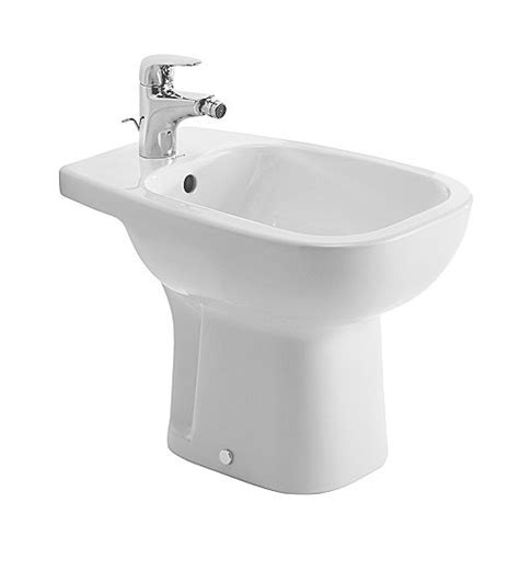 Installer Un Bidet by What A High Quality Bidet Can Give You Uk Bathrooms