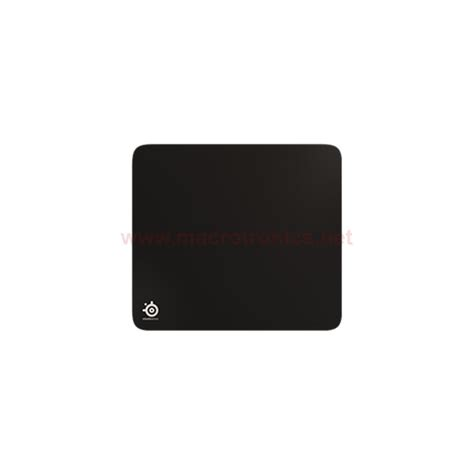 Mousepad Qck Mini steelseries qck mini gaming mouse pad for esports gaming