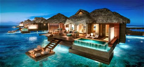 tiki hut vacations on the water list of synonyms and antonyms of the word huts water