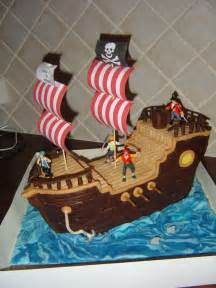 piratengeburtstag kuchen gift ideas for 40th birthday on