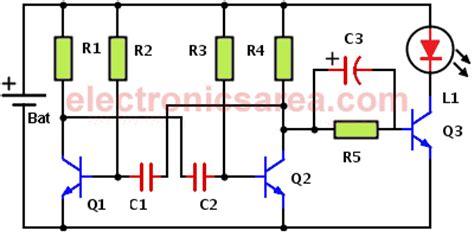 joules thief circuit diagram 1 5 v joule thief circuit electronics area