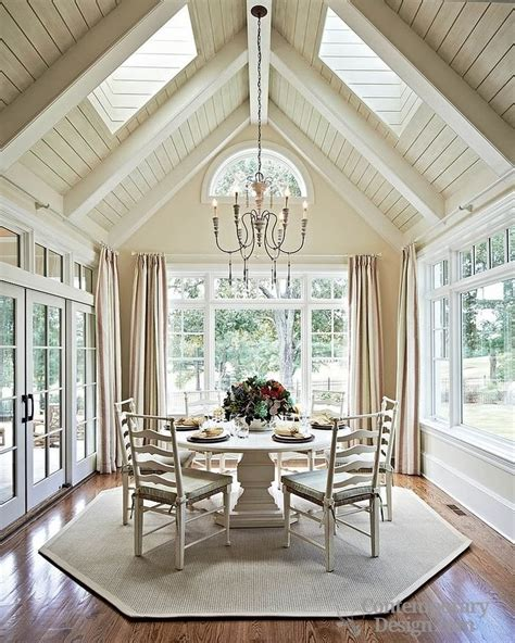 what is a vaulted ceiling what is vaulted ceiling