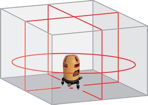 Multi Line Laser pacific laser systems pls 60560 multi line laser tool