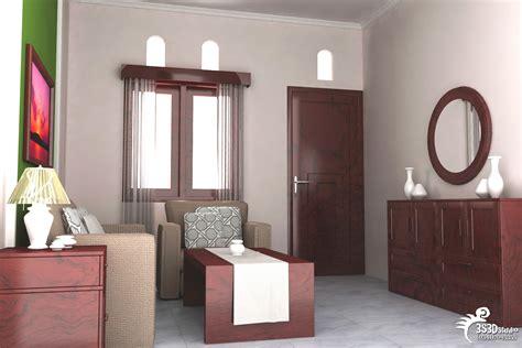 video design interior ruang tamu interior ruang tamu referensi interior rumah anda