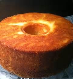saure sahne kuchen cake recipe pound cake with sour recipe