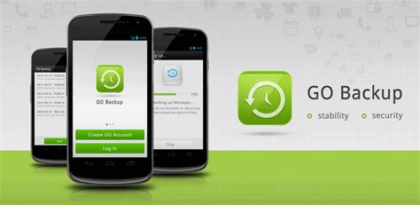 android backup app a complete backup solution for android devices