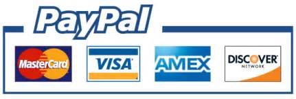 Paypal credit cards png payment methods great trip titikaka puno lake
