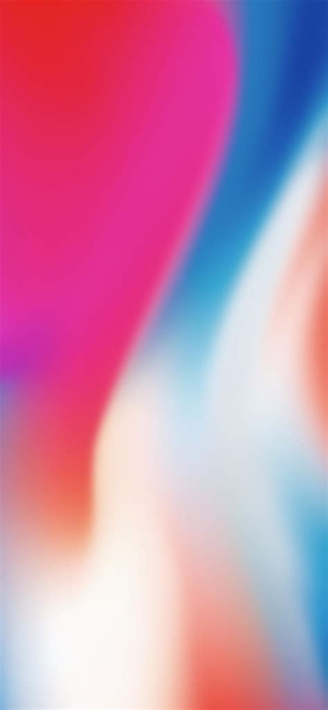 wallpaper for iphone x reddit another iphone x wallpaper enjoy iwallpaper