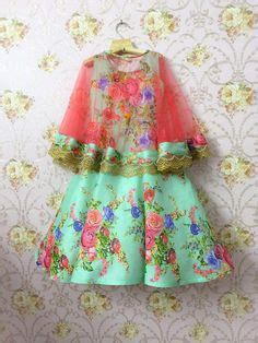 Agemlare Curly Dress Anak Pink look smart to my luvly stuff to try